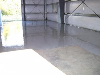 Let's see pictures of your place in Idaho!-shop-floor.jpg