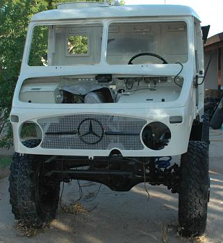"Show us your ""free time"" Idaho winter projects!-mog2.jpg"