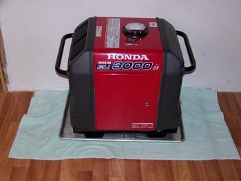 Show us your Idaho generator sets.-100_0773.jpg
