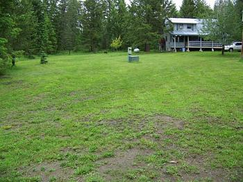 Let's see pictures of your place in Idaho!-100_0528.jpg