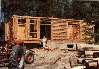 Let's see pictures of your place in Idaho!-01-12-2011-09%3B59%3B27am.jpg