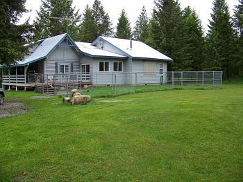 Let's see pictures of your place in Idaho!-100_0524.jpg