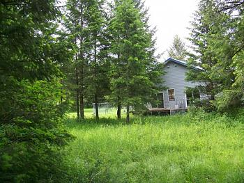 Let's see pictures of your place in Idaho!-100_0497.jpg