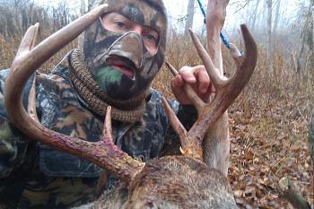 Deer hunting?-imag0221.jpg