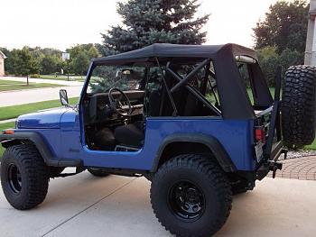 Big wheels on Jeep Wranglers!-dscf0079.jpg
