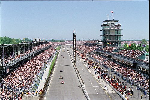 Indianapolis indiana for Hotels near indianapolis motor speedway indiana
