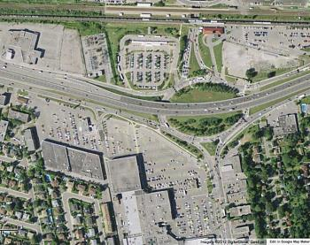 Roundabouts-picture-5.jpg