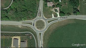 Roundabouts-roundabout.jpg