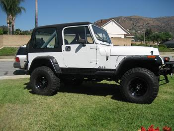 Inland Empire Jeep Owners-08-10-08-001.jpg
