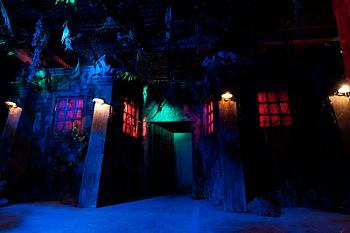 Haunted Houses in Southern California-72234_457277419635_127547144635_5252072_7054020_n.jpg