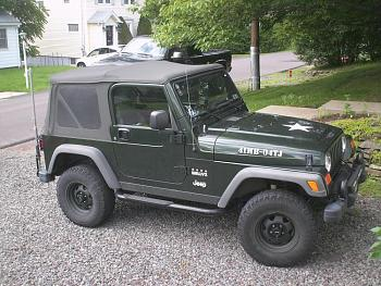 how many of us jeepforum guys now?-pict0020.jpg