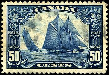 Hello everyone-stamp_canada_1929_50c_bluenose.jpg