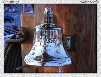 Hello everyone-lunenburg_bluenose_ii_bell.jpg