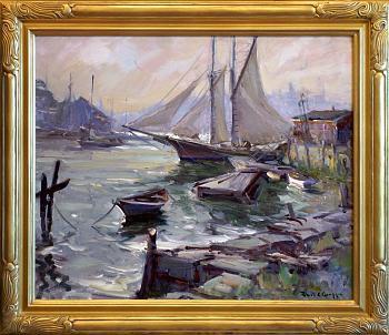 Hello everyone-gruppe-robert-drying-sails.jpg