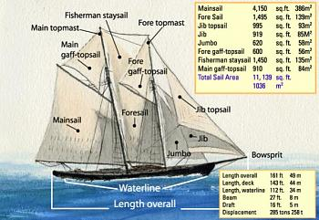Hello everyone-sailplan600x413.jpg