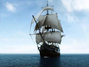 Hello everyone-ship-ocean-830774.jpg