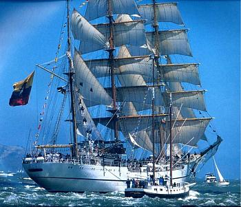 Hello everyone-tallship8.jpg