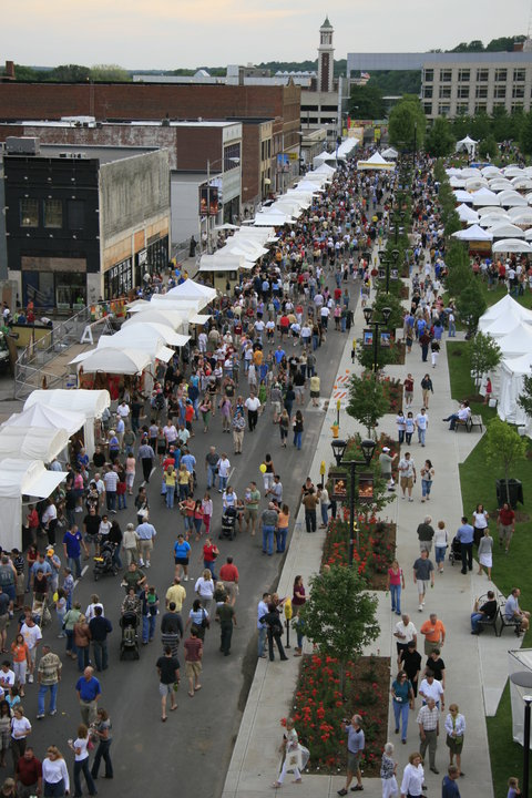 Craft Shows In Des Moines