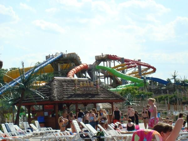 Coupons for lost island waterpark waterloo iowa