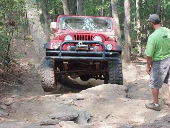 Any Jeep/4x4 Enthusiast?-picture-068.jpg