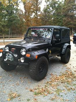 Any Jeep/4x4 Enthusiast?-my-baby-fall.jpg