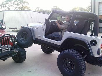 Any Jeep/4x4 Enthusiast?-photo-0007.jpg