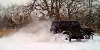 Sno-Play?-snowin.jpg