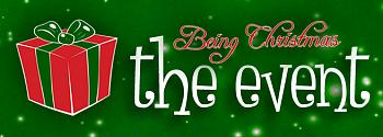 Being Christmas - The Event-the_event_656x235.jpg