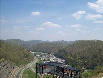Hello from Eastern Ky-pikeville-1.jpg