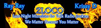 New local online talk show.  That focus on everyday people.... cont-2-loco-logo.jpg