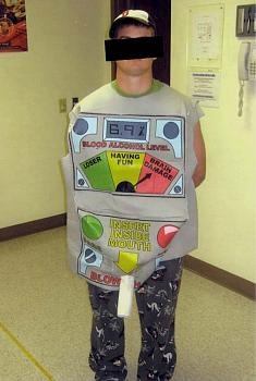 Man in Breathalizer Costume gets arrested for a DUI!-breathalyzer-costume-dui.jpg