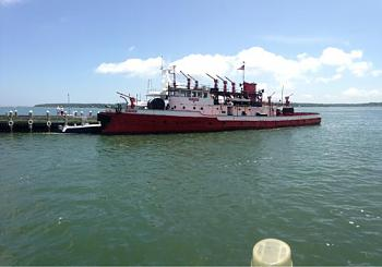Fireboat 'Firefighter' Greenport-image-2542338481.jpg