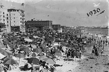 Los Angeles Antique Photos-image1.jpg