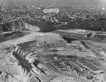 Los Angeles Antique Photos-image2.jpg