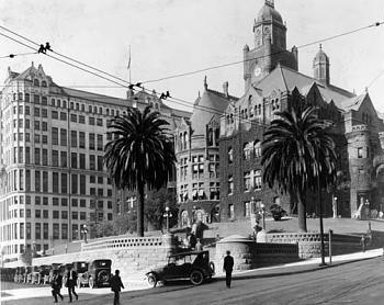 Los Angeles Antique Photos-image9.jpg