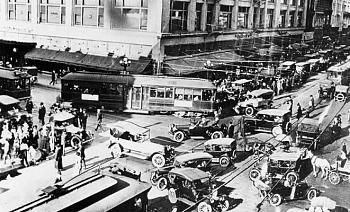 Los Angeles Antique Photos-image11.jpg