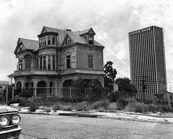 Los Angeles Antique Photos-image17.jpg