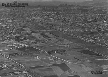 Los Angeles Antique Photos-image20.jpg