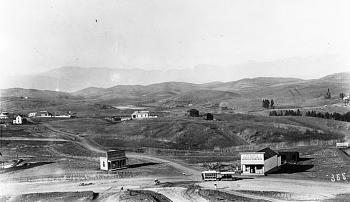 Los Angeles Antique Photos-la.jpg