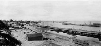Los Angeles Antique Photos-port.jpg