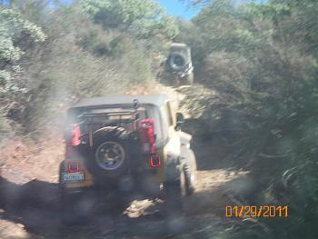 Jeep Owners?-100_0224.jpg