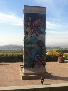 Ronald Reagan Library, Simi Valley, CA.-reagan-library-8-.jpg