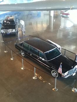 Ronald Reagan Library, Simi Valley, CA.-reagan-library-22-.jpg