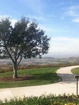 Ronald Reagan Library, Simi Valley, CA.-reagan-library-12-.jpg