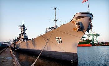 USS Iowa, San Pedro, Ca.-iowa.jpg
