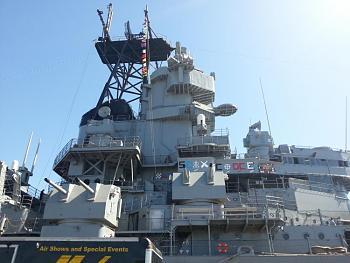 USS Iowa, San Pedro, Ca.-20130227_121237.jpg