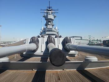 USS Iowa, San Pedro, Ca.-20130227_111140.jpg