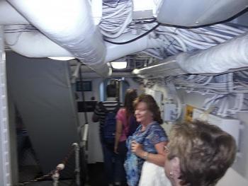 USS Iowa, San Pedro, Ca.-20130227_112843.jpg