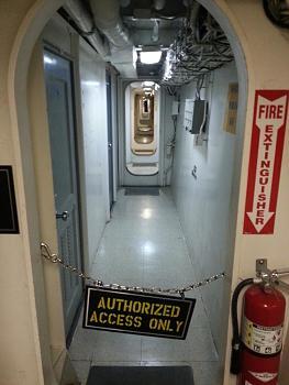 USS Iowa, San Pedro, Ca.-20130227_112904.jpg