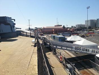 USS Iowa, San Pedro, Ca.-20130227_113001.jpg